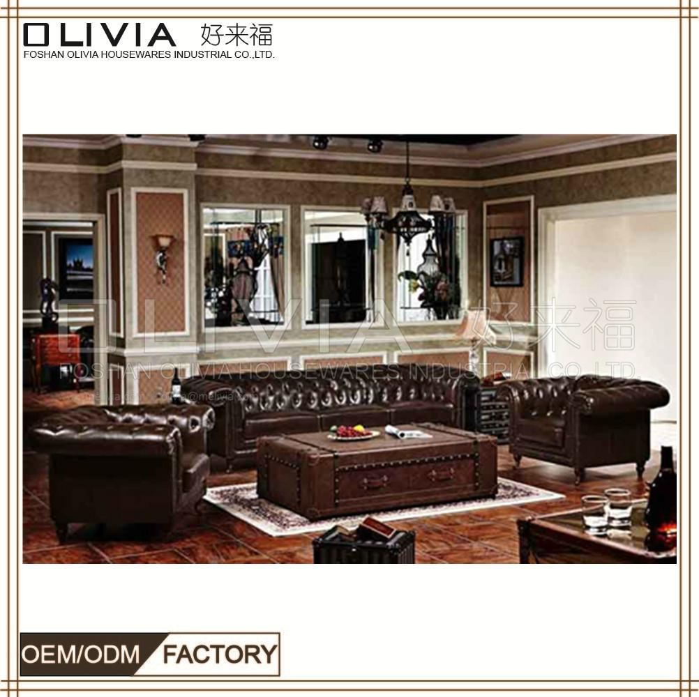 A America Bedroom And Dining Room Furniture On Sale: Classic American Furniture Factory In China Bedroom Dining