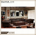 Classic American Furniture Factory in China Bedroom Dining Room