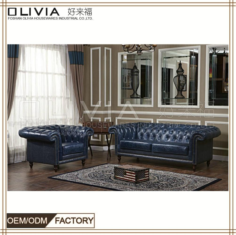 Classic American Furniture Factory In China Bedroom Dining
