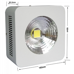 For Indoor factory warehouse industrial high bay led light