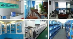 Shenzhen Tuoshi Technology Co.,Ltd