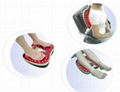 Multi-Function Electric Foot Massager 4
