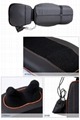 ODM/OEM Spine and Neck Car Seat Massager Cushion 4