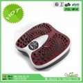 Multi-Function Electric Foot Massager 1