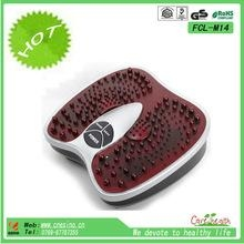 Multi-Function Electric Foot Massager