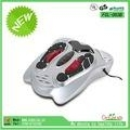Magnetic Biological ElectromAgnetic Wave  Blood Circulation Foot Massager