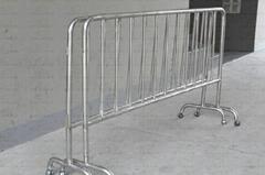 不鏽鋼護欄