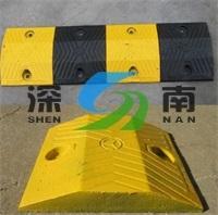 上海深南供應SN-JSB-ZG-T3鑄鋼減速帶