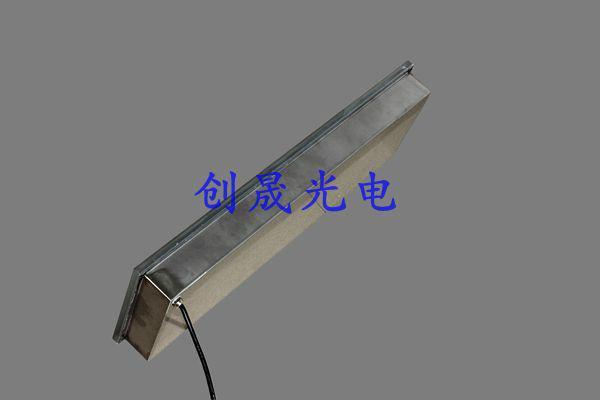 LED长条地砖灯 3