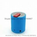 Mini bluetooth speaker, BT speaker