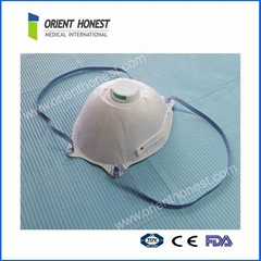 Disposable Non-woven N95 mask