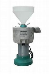 凌海磨漿機130商用豆漿機
