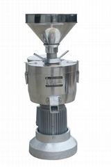 磨浆机大方系列130商用磨浆机
