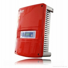 On Grid Inverter Wind grid tie 1000w for wind turbine Generator