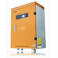 off grid solar inverter