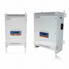 12KW Three Phases Grid Tied Inverters