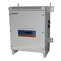 DC to AC pure sine wave inverter 6KW 1