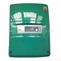 Solar Power Inverter 1.5kw 24v 220v