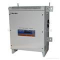 5KW MPPT On-Grid Solar Inverter