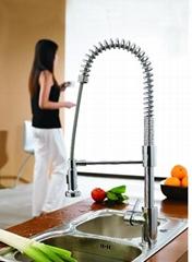 kitchen faucet(G16041)