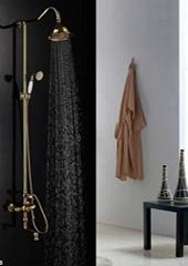 shower set (G19073)