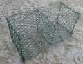 包塑石笼网 1
