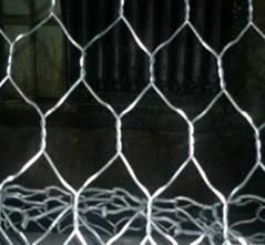 6*8石籠網
