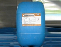 HG—CSQX  超聲波清洗劑