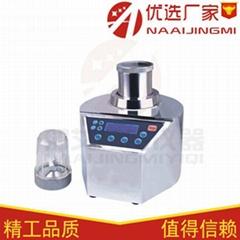 广东阳江小型组织高速匀浆机