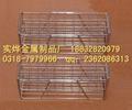 試管架不鏽鋼材質 4