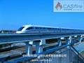 TB/T 3237中国铁道部动