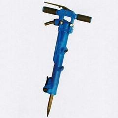 FPB-44Cjack hammer