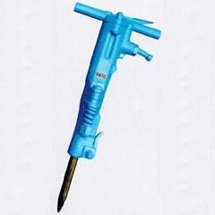 B67Cjack hammer