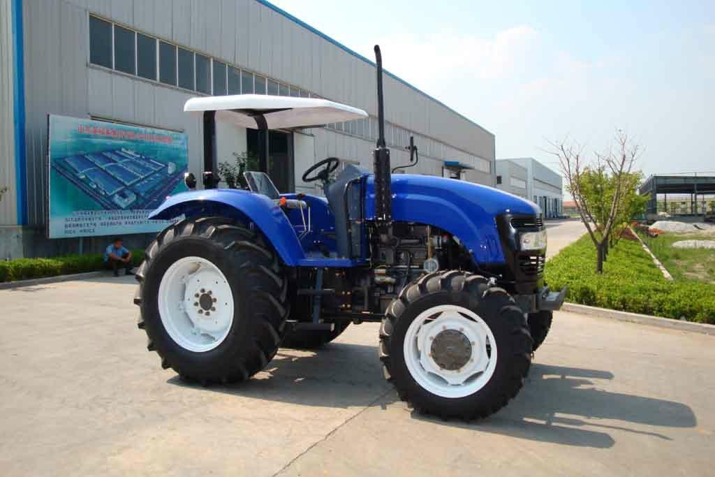 五征35马力拖拉机_东方红30马力的拖拉机能带什么样的旋耕机和还田机啊?