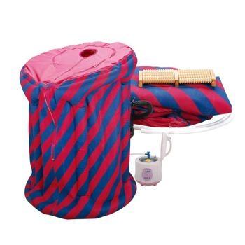 保健家庭式蒸汽桑拿箱 1