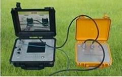 礦用本安型瞬變電磁儀YCS600-Ⅰ
