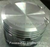 piston for GM OEM 920667