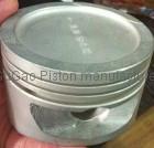 piston for OPEL 1.6 OEM