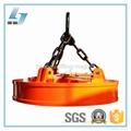Scrap Lifting Electromagnet MW5 Series