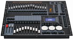 HS-X1 1024 DMX Controller