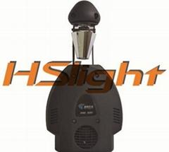 HM-3901 超级光束灯