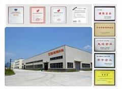 深圳市正新达玻璃机械有限公司