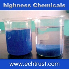 Activated Sludge COD Water Reducing Agent water treatment chemical