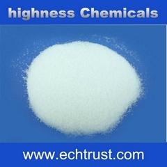 Cation Polyacrylamide