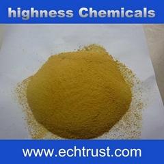 polyaluminium Chloride(PAC)
