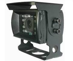 24V宽电压货柜车摄像头