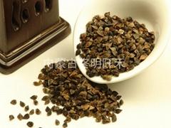 Raw Buckwheat
