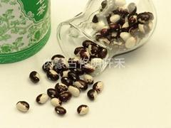 Panda beans