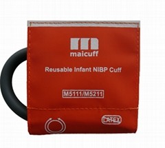 child blood pressure cuff