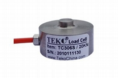 TC306S Button Load Cell